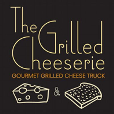Grilled Cheeserie.jpg