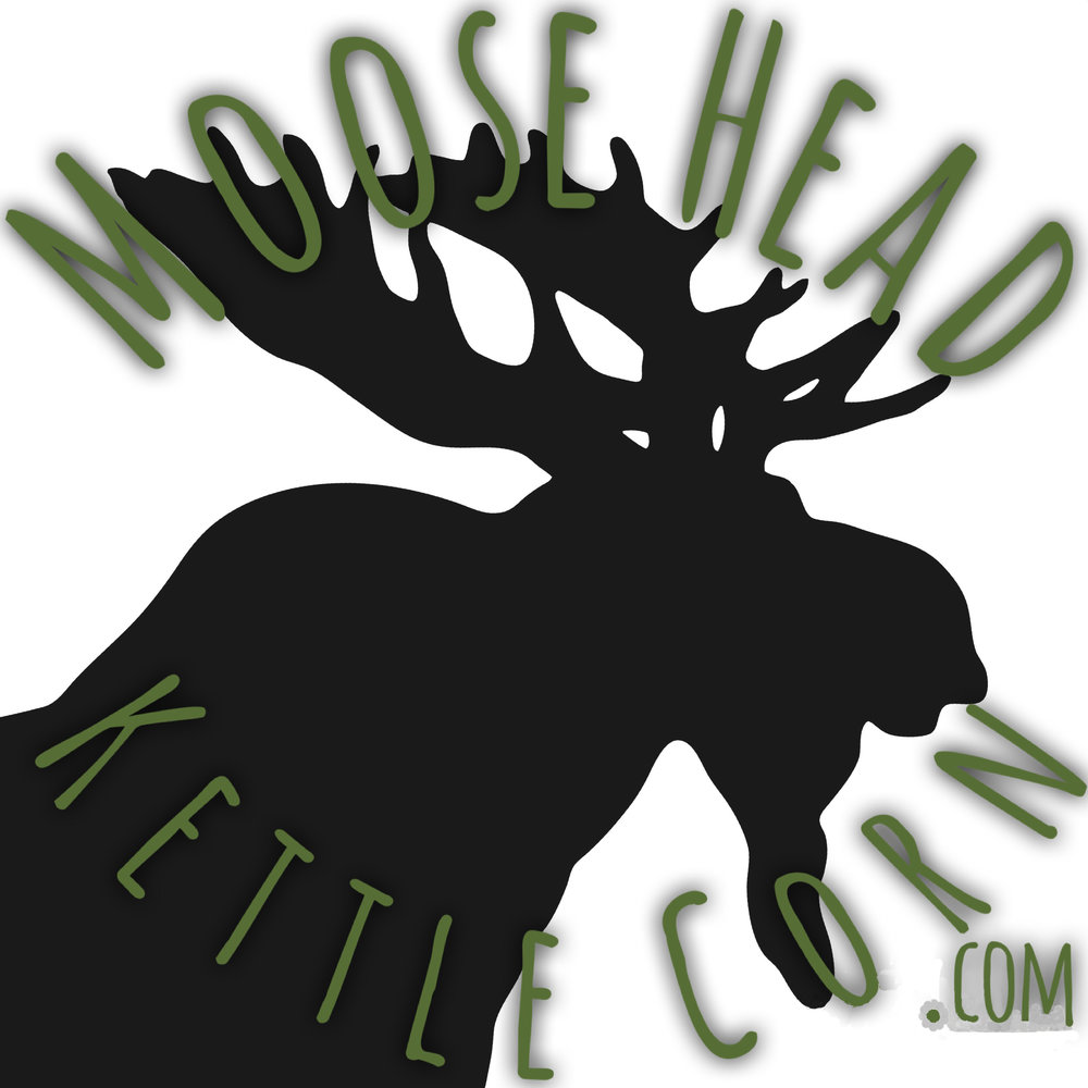 Moosehead Kettle Corn.jpg