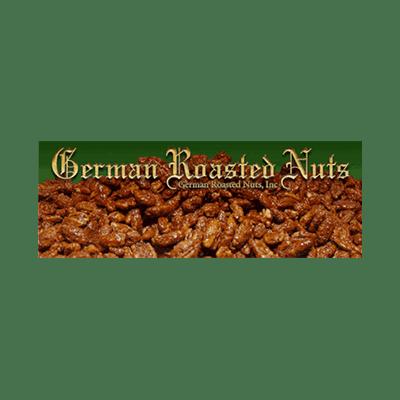 German Roasted Nuts.png