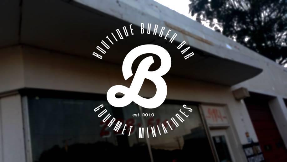 Boutique Burger Bar.jpg