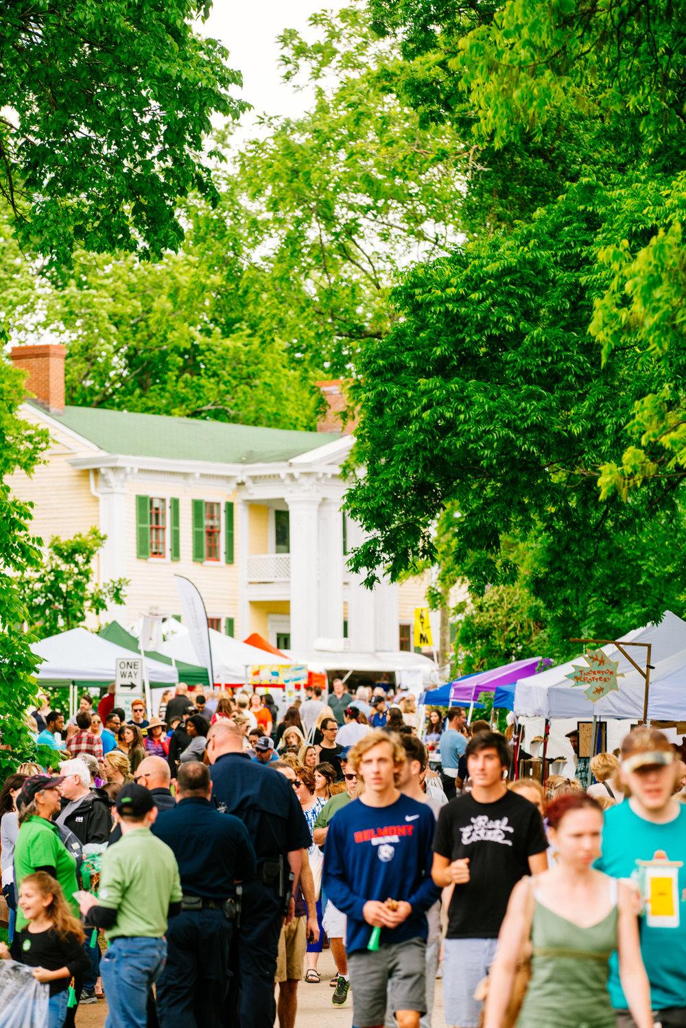 Sevier Park Fest 2017-65.jpg