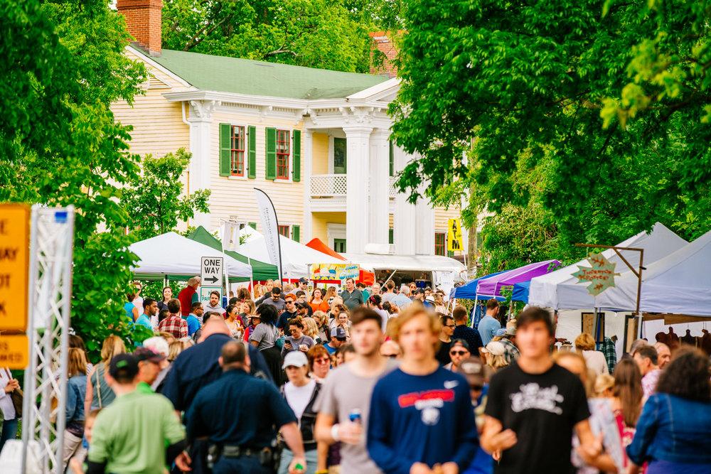 Sevier Park Fest 2017-66.jpg