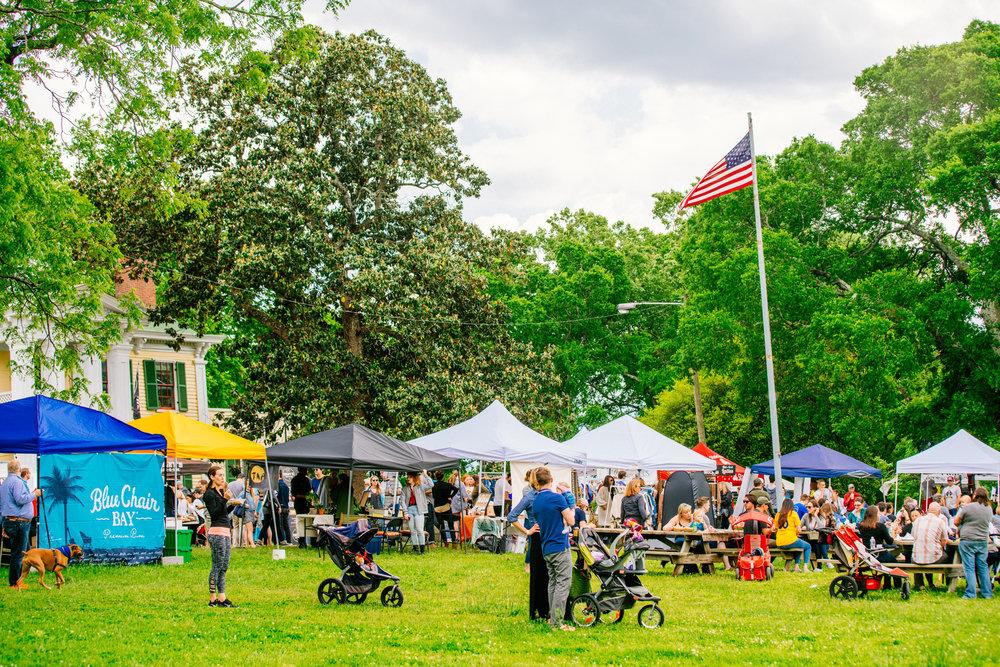 Sevier Park Fest 2017-67.jpg