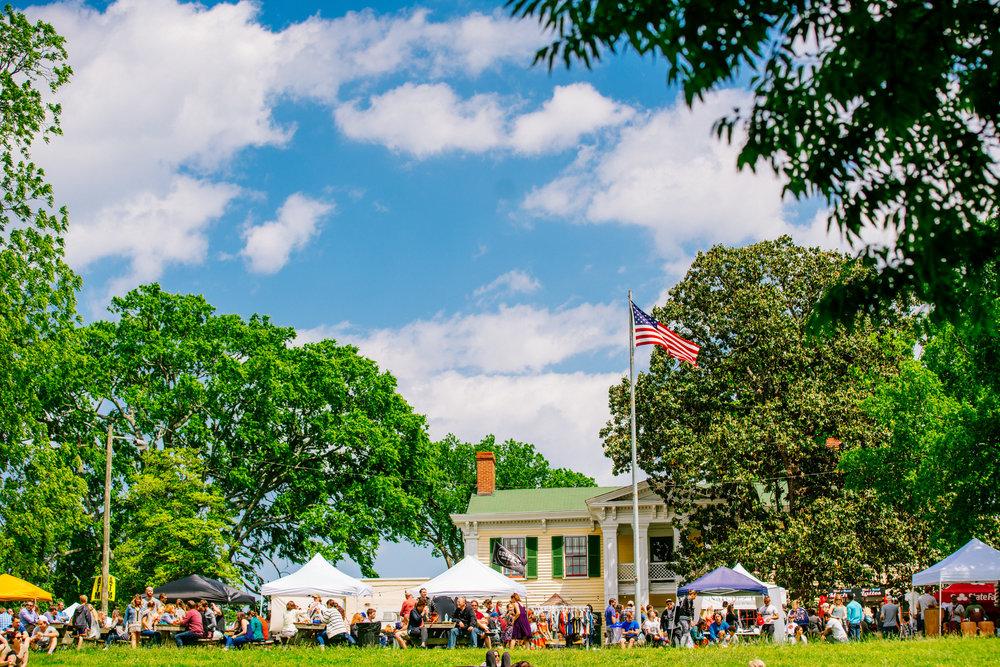 Sevier Park Fest 2017-70.jpg