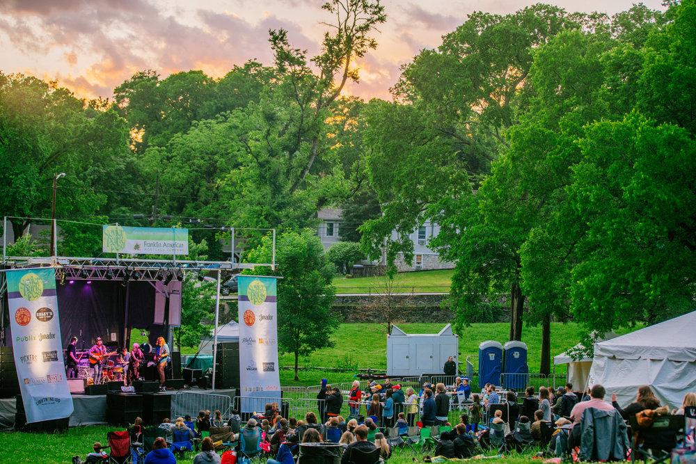 Sevier Park Fest 2017-169.jpg