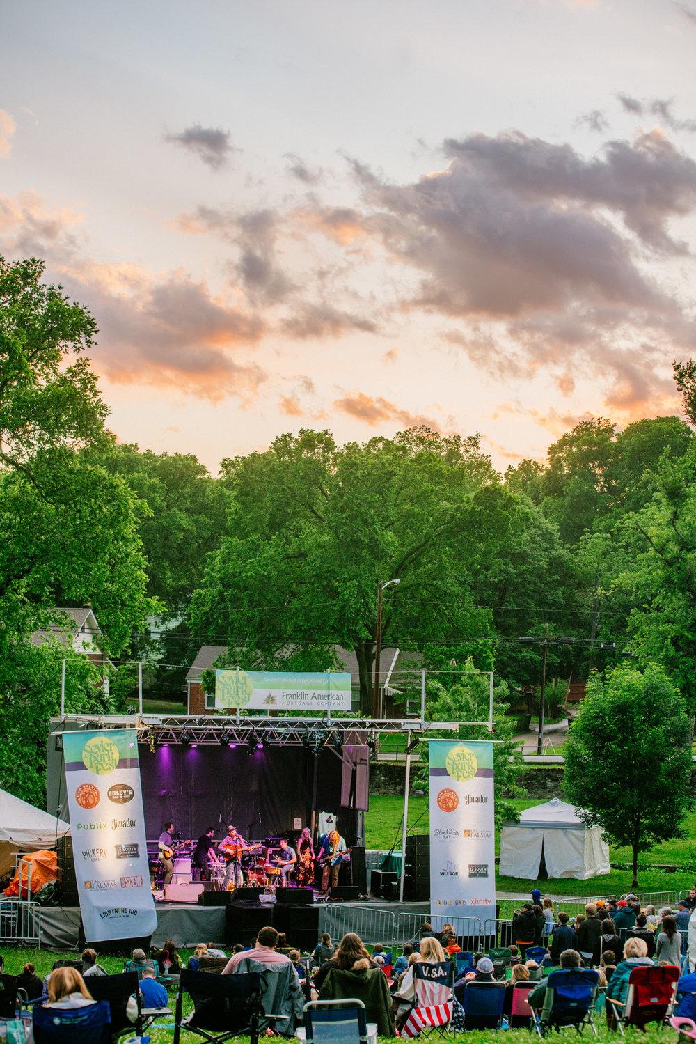 Sevier Park Fest 2017-170.jpg