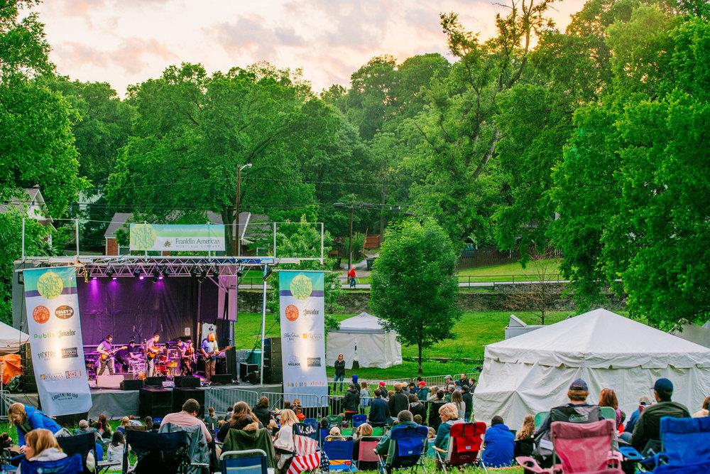 Sevier Park Fest 2017-171.jpg