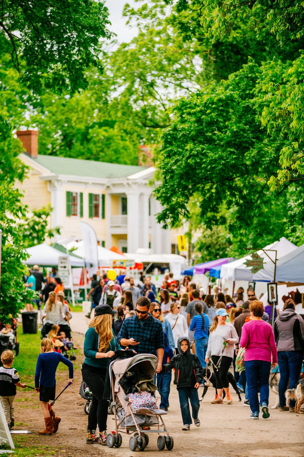 Sevier Park Fest 2017-257.jpg