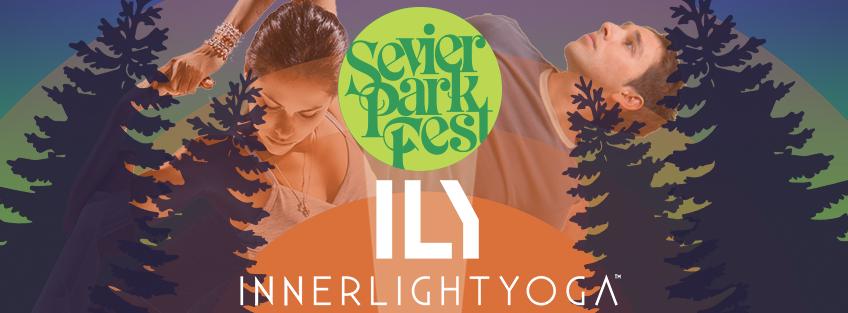 SPF-2019-Inner-Light-Yoga-header-2.png
