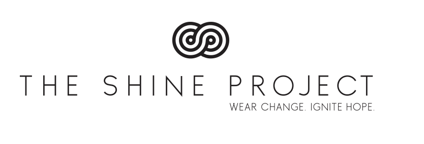 The Shine Project.png