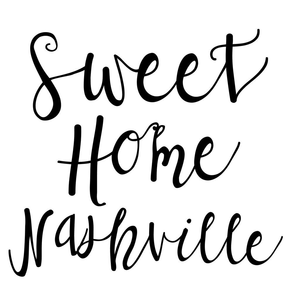 Sweet Home Nashville.jpg