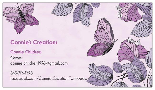 Connie's Creations.jpg