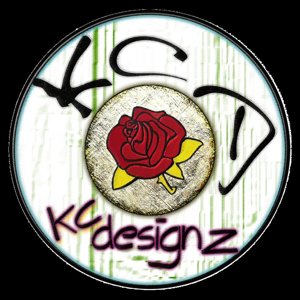 KC Designz .png