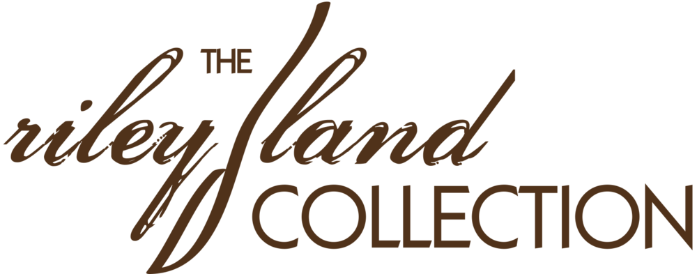 The Riley:Land Collection.png