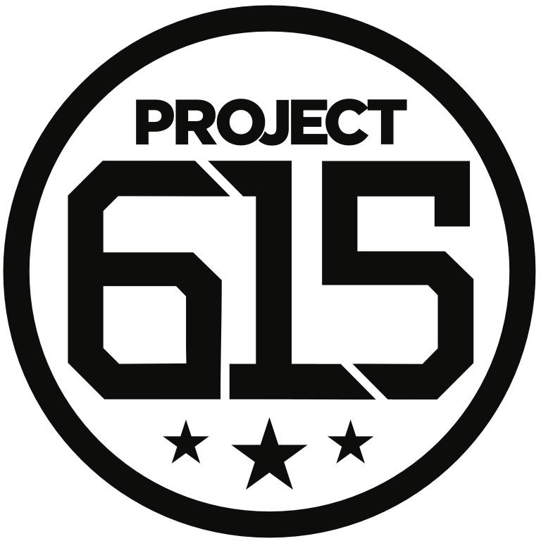 Project 615 (latest).jpg