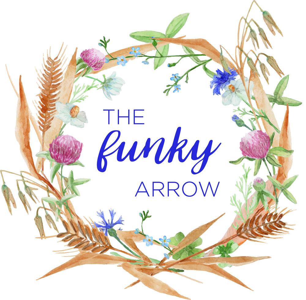 The Funky Arrow.jpg