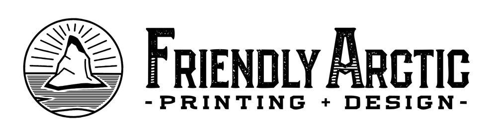 Friendly Arctic Printing and Design.jpg