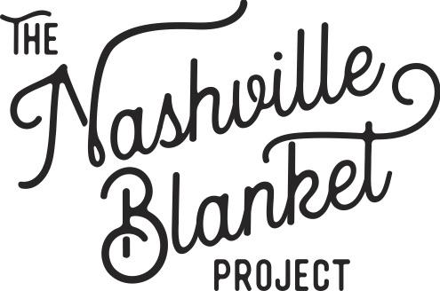 The Nashville Blanket Project.jpg