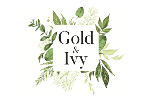 Gold & Ivy.png