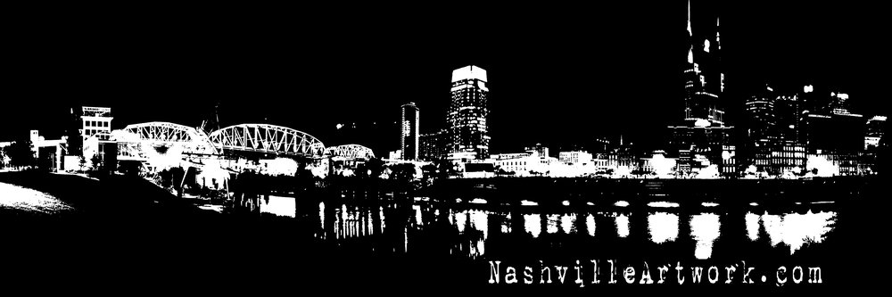 NashvilleArtwork.com.jpg