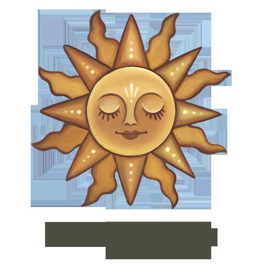 Art by Faina.png