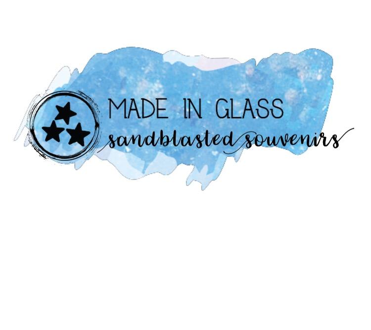 MADE IN GLASS.jpg