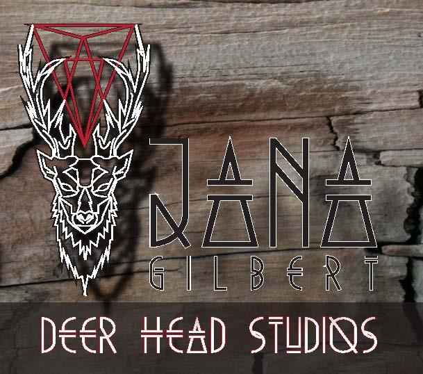 Deer Head Studios.jpg