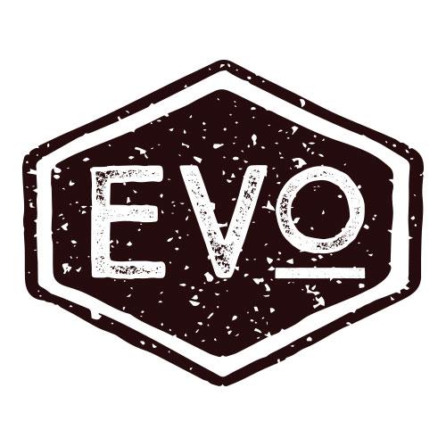 EVOriginals.jpg