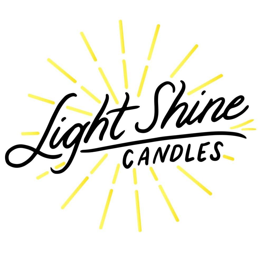 Light Shine Candles (latest).jpg