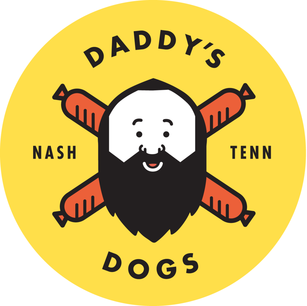 Daddy's Dogs.png