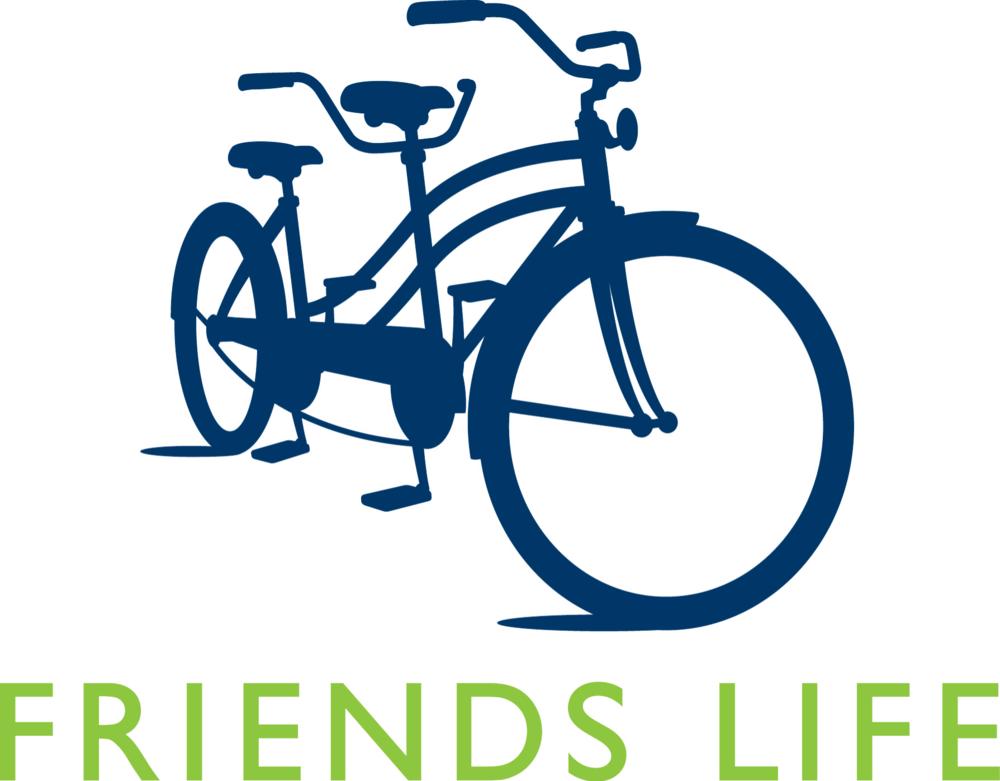 Friends Life Community.png
