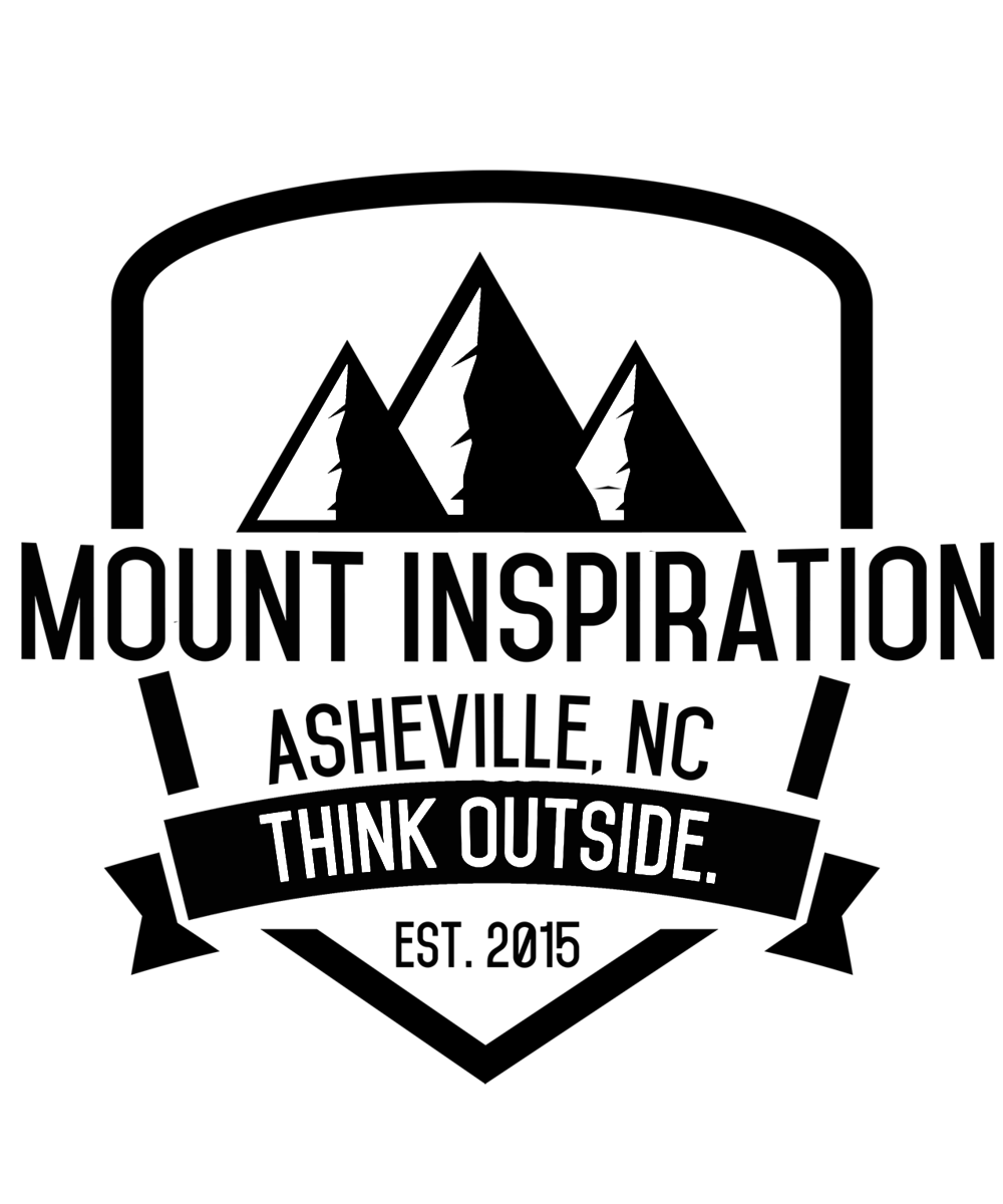 Mount Inspiration.png