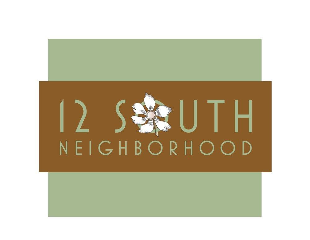 12 South Neighborhood Association.jpg