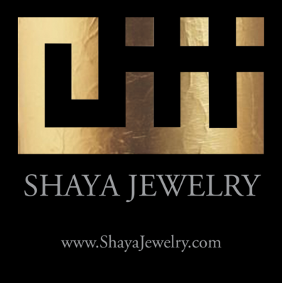 Shaya Jewelry.png