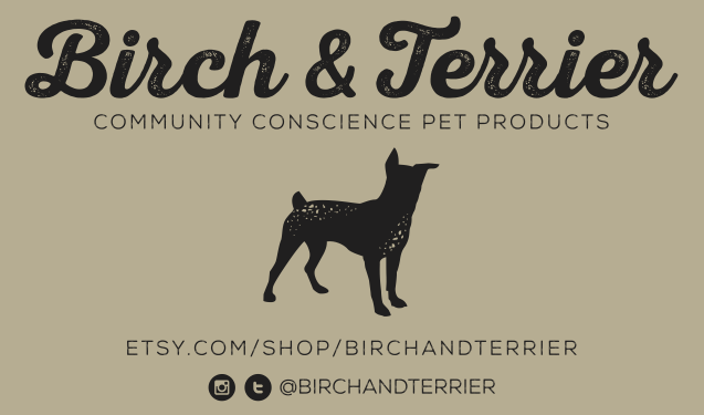 birchandterrier_logo.png
