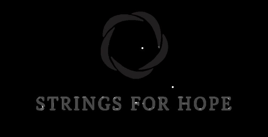 Nashville Strings DBA Strings for Hope.png