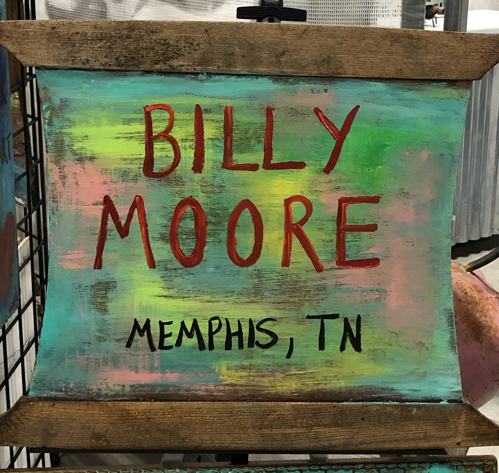 billy_moore_booth_sign.jpg