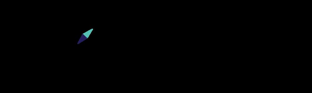 Crossroads Logo.png