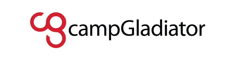 cg-full-logo-01-2.png
