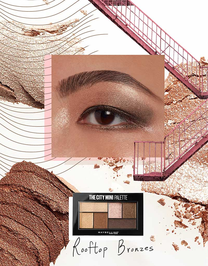 Maybelline-Listicle-Rooftop-Bronzes.jpg