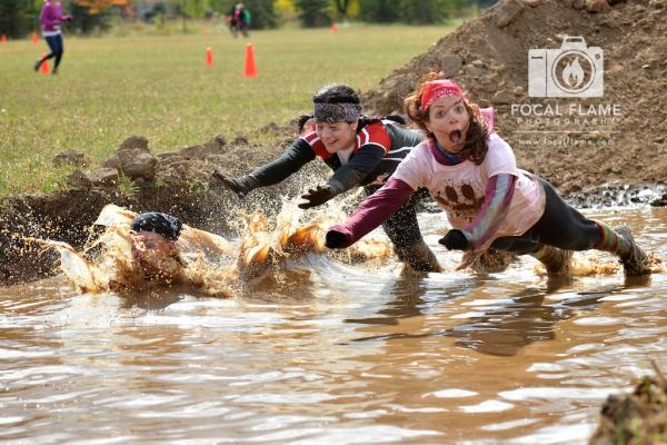 image_5_mud-run-friends_copyrightFocalFlamePhotography-600x400.jpg