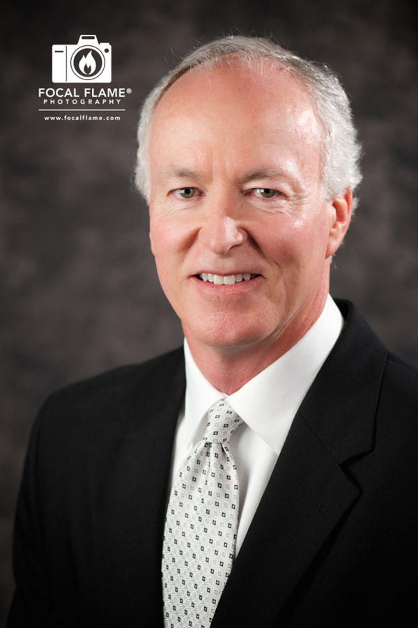 Rich Lynch, Chairman, has served on the Board of Directors of many civic organizations including the United Way of Dane County and the Greater Madison Chamber of Commerce. During his collegiate days as a swimmer he competed against Mark Spitz, who would become a 9-time Olympic champion.