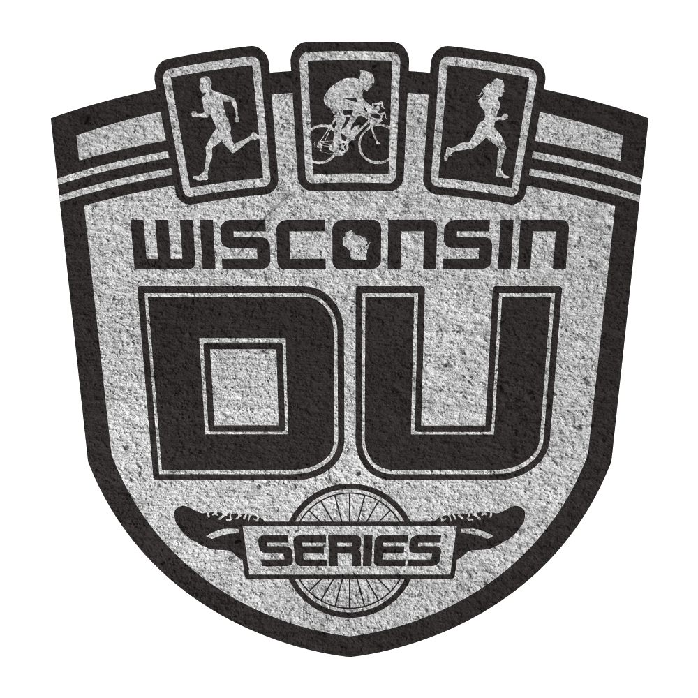 WisconsinDUSeries(Grey).png