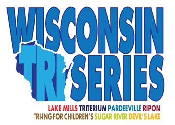 Wisconsin-Tri-Series.jpg
