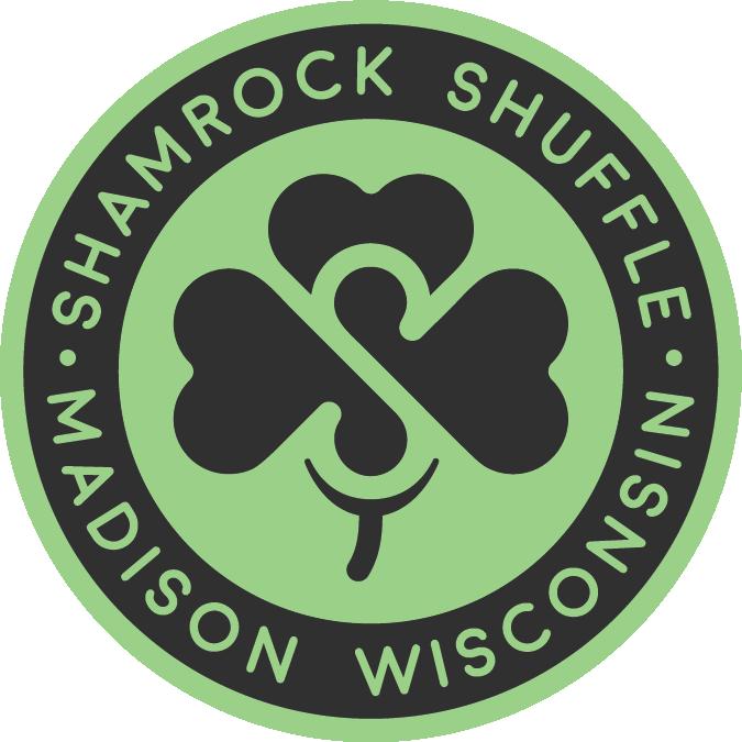 SS Logo - Final.png