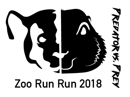 2018 Zoo Run.png