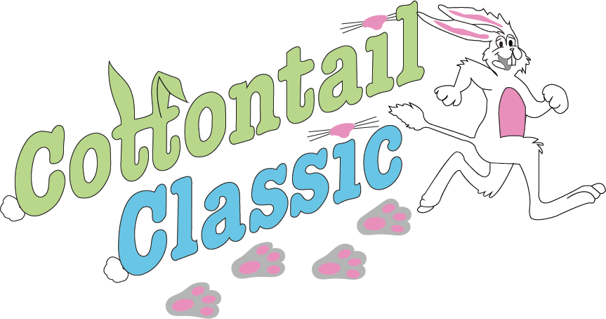 cottontailclassic_color_backgroundglow.png