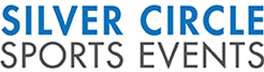 silvercirclesports-logo.png