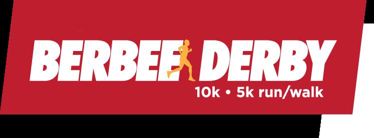 2018 Berbee Derby.png