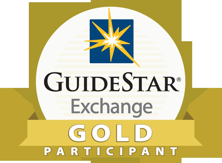 logo-guidestar-230x71.png